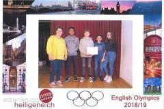 201903EnglishOlympics1