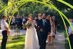 Jasmin-Hochzeit1