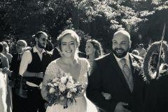Jasmin-Hochzeit2