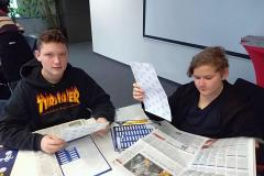 3a-Zeitungsworkshop5