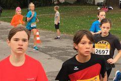 2019CC-Lauf14