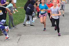 2019CC-Lauf20