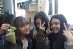 girlsday5