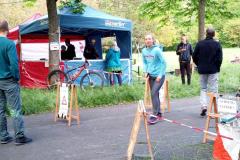 IMG_20190507_OL-Schulcup-Ziel