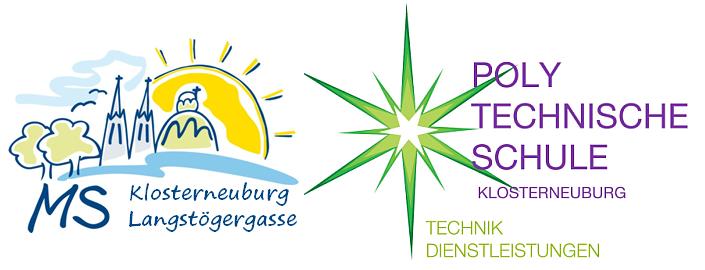 Sprach- & Sportmittelschule und Polytechnische Schule